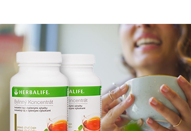 Herbalife Thermojetics herbal concentrate od 21,62 €.