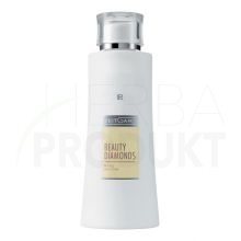 ZEITGARD Beauty Diamonds Zpevňující pleťová voda 125ml