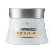 ZEITGARD Beauty Diamonds Denní krém 50ml