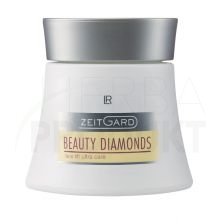 ZEITGARD Beauty Diamonds Intenzivní krém 30ml