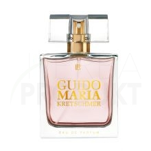 Guido Maria Kretschmer EdP for women 50ml