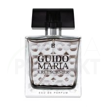 Guido Maria Kretschmer EdP Men 50ml