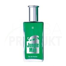 Jungle Man Eau de Parfum 50ml