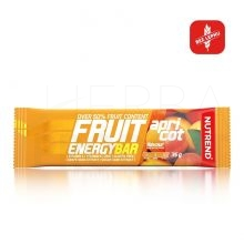 FRUIT ENERGY BAR 35g