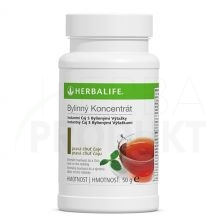 Thermojetics herbal concentrate 50g